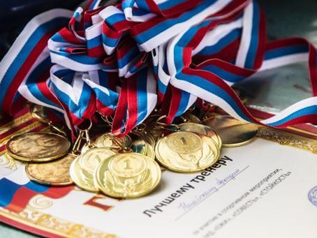 07.03.2021 года в СПб состоялся небольшой турнир по футболу