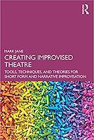 Creating improvised theatre cover.jpg