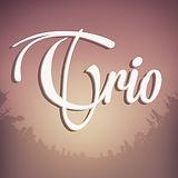 TRIO logo opp.jpg