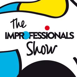 The Improfessionals show