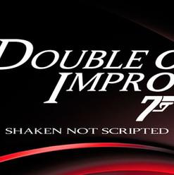 Double O Impro