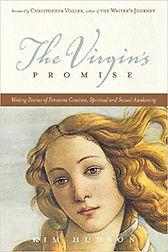 Virgins promise.jpg