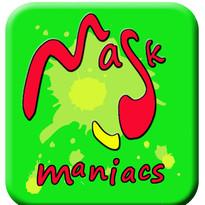 Mask Maniacs