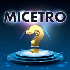 Micetro