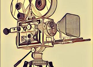 Camera opp.jpg