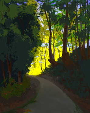 Seattle_Forest.png