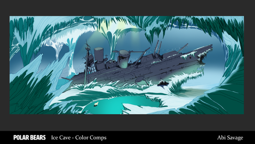 polar_bears_ice_cave_color_final.png