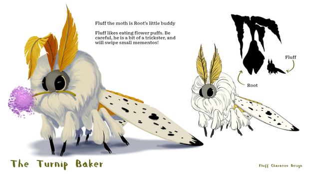 Turnip_Baker_Pitchdeck_Fluff.png