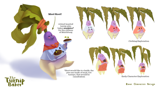 Turnip_Baker_Pitchdeck_Root_v2.png