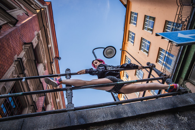 STOCKHOLM-0240.jpg