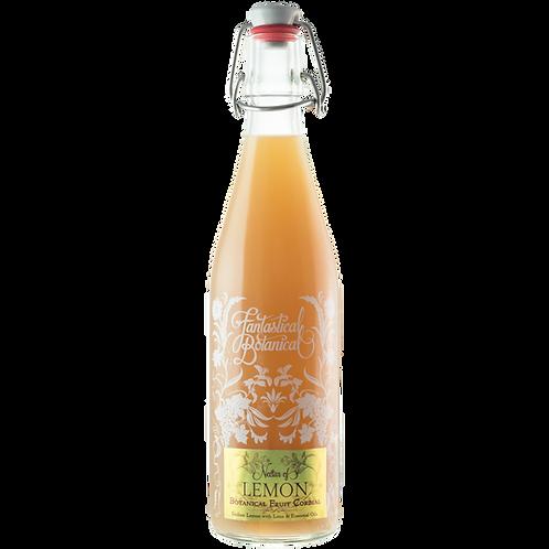 Nectar of Lemon 500ml