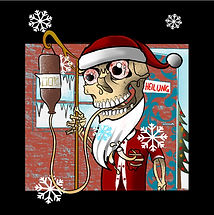 Bierdeckel Santa Ale.jpg