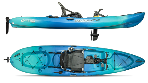 Ocean_MalibuPedal_SeaGlass_PedalDown.png