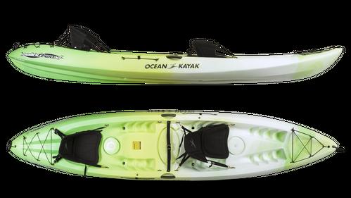 OceanKayak_MalibuTwoXL_Envy_Comp.png
