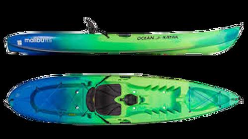 ocean-kayak-Malibu-115.png