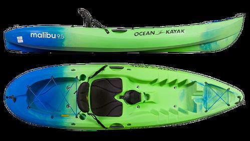 ocean-kayak-Malibu-9.5.png