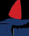 NSB Logo.png[1].png