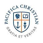 Pacifica Christian