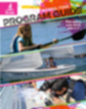 NSB School Yr Program Guide 2018-1.jpg