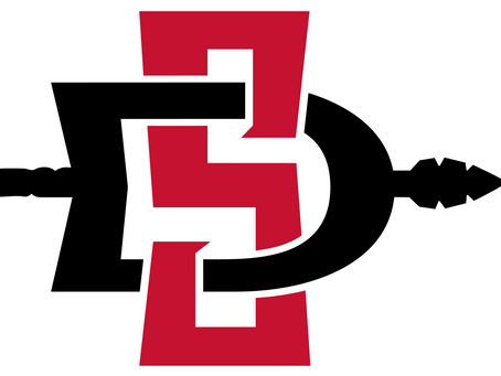 San Diego State Women's Rowing