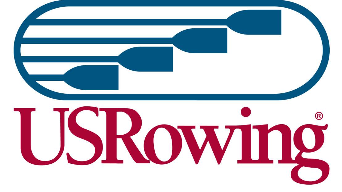 US Rowing U23 National Team