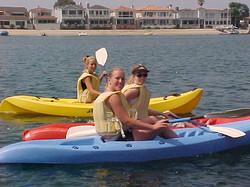girls kayak.JPG