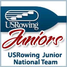 US Junior National Team