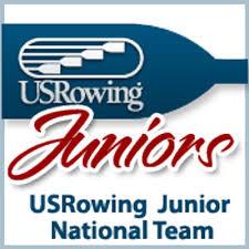 US Junior National Team