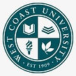 West Coast University logo.jpeg