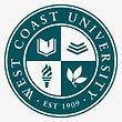 West Coast University logo.jpeg