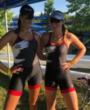 Nicole weber and Skylar Fletcher.jpg