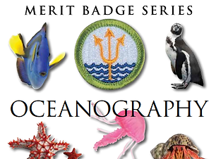 Oceanography.png
