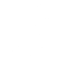 Boat_White.png