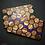 Thumbnail: Hexagon dienblad