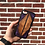 Thumbnail: iPhone 7/8 - paars