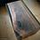 Thumbnail: Notenhouten salontafel