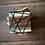 Thumbnail: Geometrisch en houten onderzetters