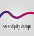 Serendipity Design