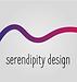 Serendipity Design