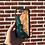 Thumbnail: iPhone 11 - groen