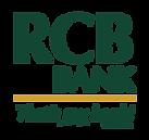 RCB Logo.png