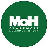 Museum Logo.jpg