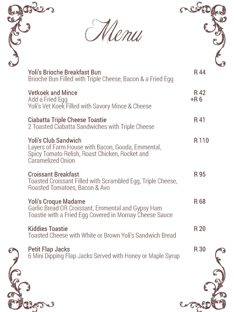 new-covid-menu-07-2020_Page_2.png