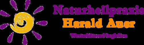 Logo_neue_Schrift_110proz.png