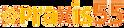 2_Praxis55-Logo-2019-1.png