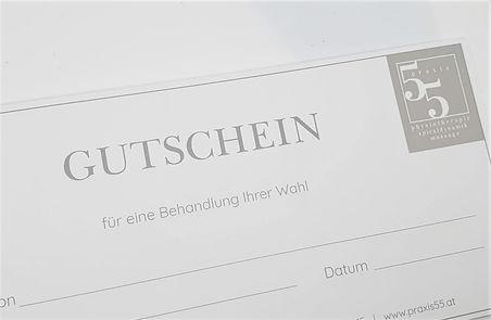 Gutschein_Praxis55.jpeg