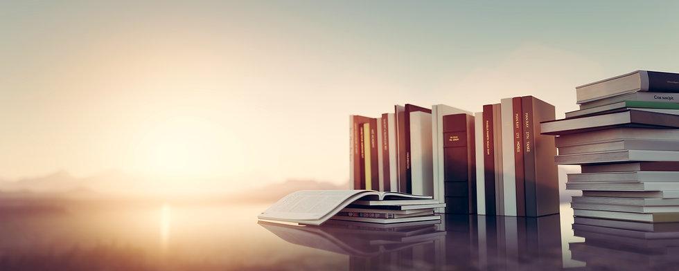 Bibliothek II.jpeg