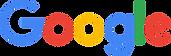 Google rezensionen-Satchelfrei.png