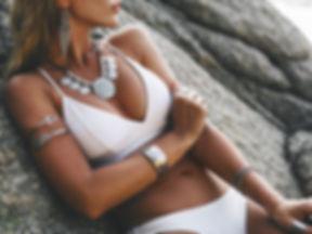stachelfrei_intim_bikini_frau_mann.jpg