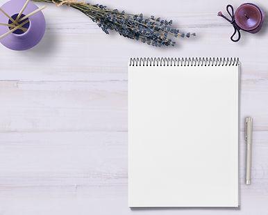 notepad-3297994_1920.jpg